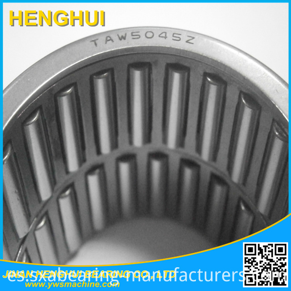 Double Row Needle Roller Bearing Taw5045z