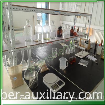 Retarder-Sodium Gluconate (industry grade) -CAS: 527-07-1-Construction Chemical