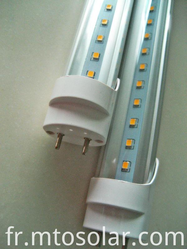 t5 tube led tube light