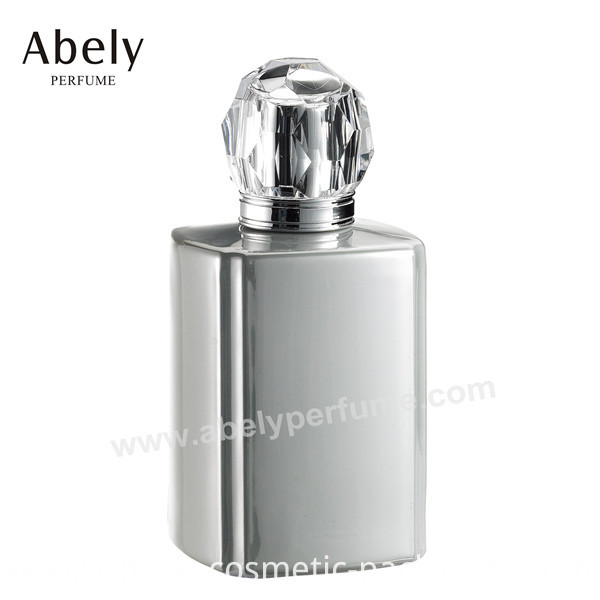 Top Manufacturer Elegent French Perfume for Body Spray