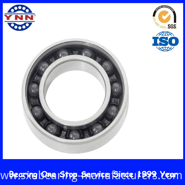 China Factory Hot Sale Deep Groove Ball Bearing