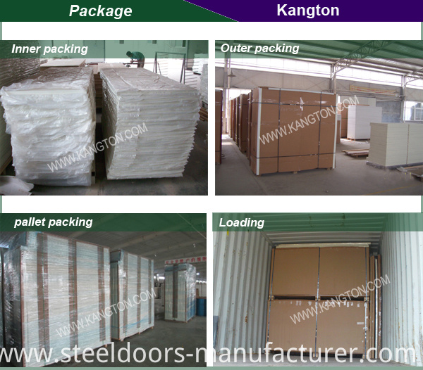 Hotsale MDF Melamine Interior Mould Door (mould door)