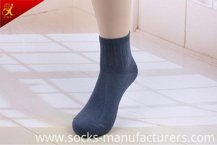 High Quality Bamboo Socks Custom Design Socks Wholesale
