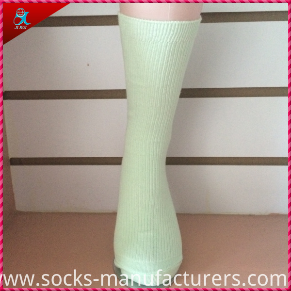 Lady White Socks for Sale