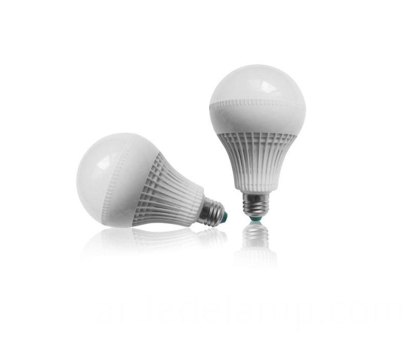 A95, 12W, LED Bulb. AC85-265, Bulb Light