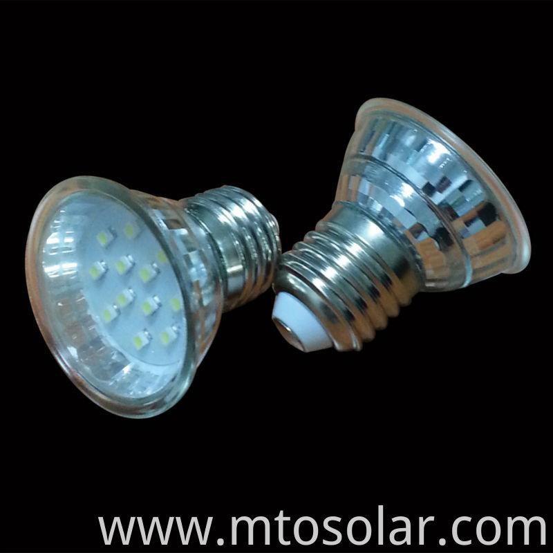 super bright led bulb lamp