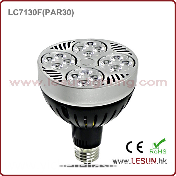 High Quality E27 35W LED Spot Light