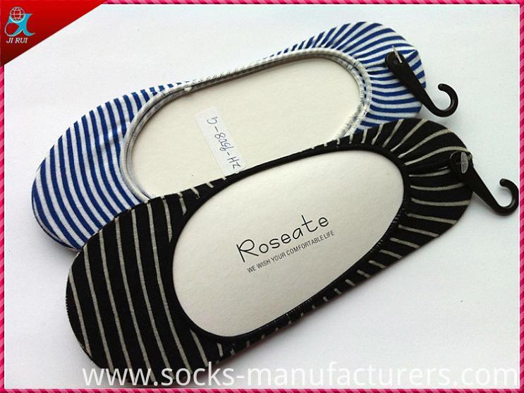 Hotsale Transparent Chinese Woman Socks