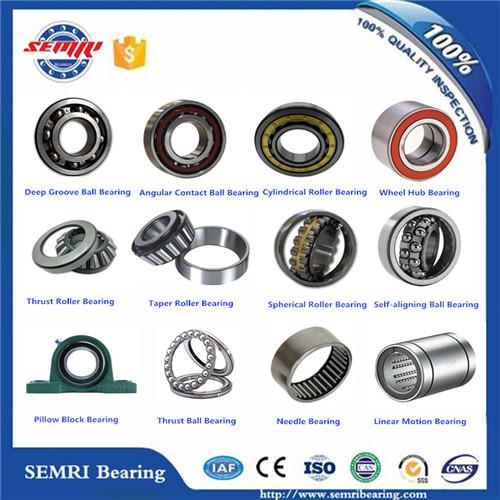 Printing Machinery Bearing (LB40A) Bearing Size 40*60*80mm