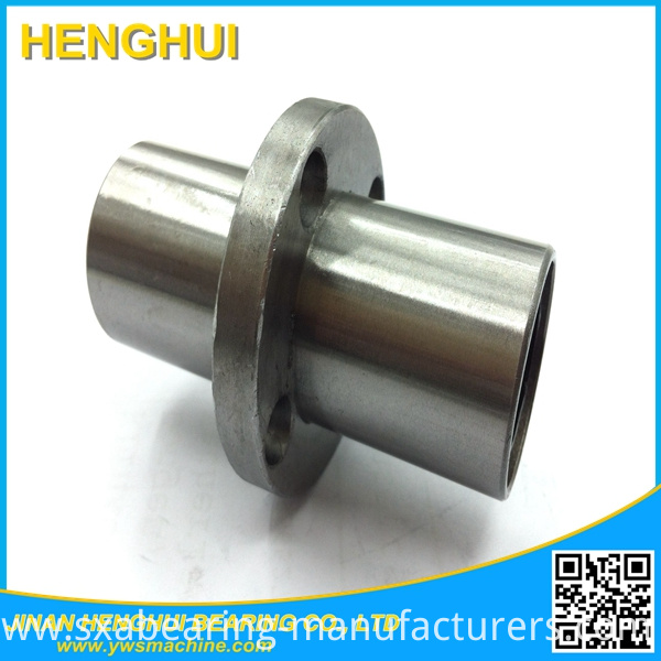 Shaft Linear Ball Bearing Lm20uu