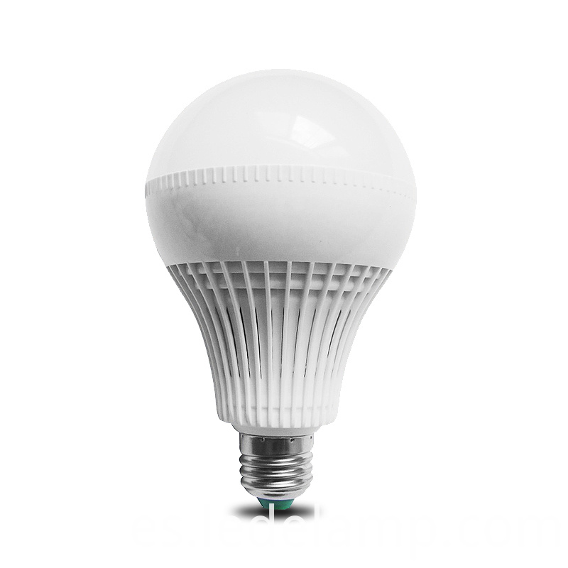 A95, 12W, LED Bulb. AC85-265, Bulb Light