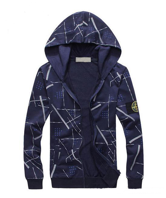 2016 Men's Brand New Winter Coat Jacket Coat Men's Designer Clothing Hip Hop Reflective Face Soft Shell