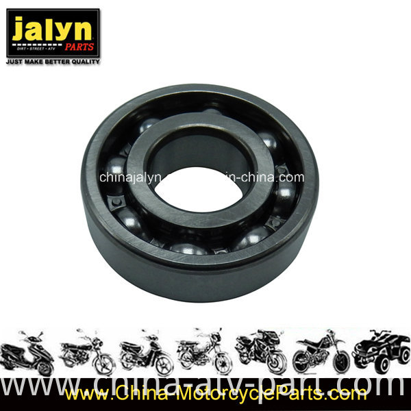 High Precision Motorcycle Ball Bearing for 150z (item: 2902277)