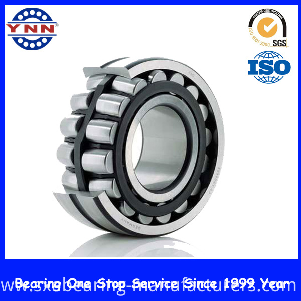 High Quality and Manufacture Price Spherical Roller Bearing