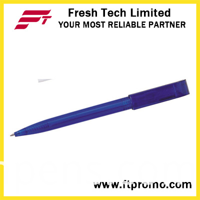 Chinese Ball Point Pen with OEM