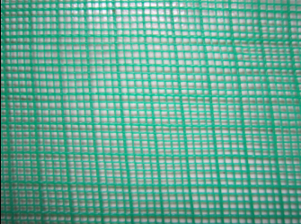 Plastic Wire Netting for Filtering