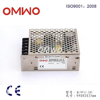 Switching Power Adapter Electric Equipment LED Driver