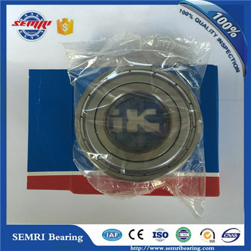 Original SKF Brand with Competitive Price Bearing (6201-2z/c3)