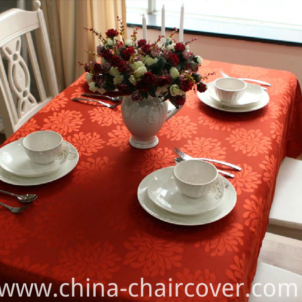 Hotel Polyester Fabric Waterproof Design St1805