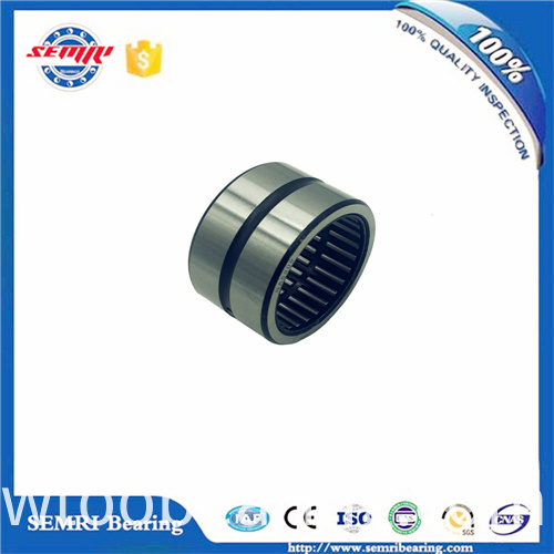 Japan NACHI High Quality Needle Roller Bearing with SGS (BK0408)