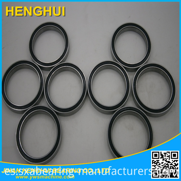 618 Paper Manufacturing Machinery Ball Bearing