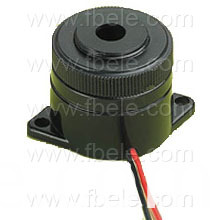 Small Electrical Motors/Brushless Motor (FK-280PA/SA)