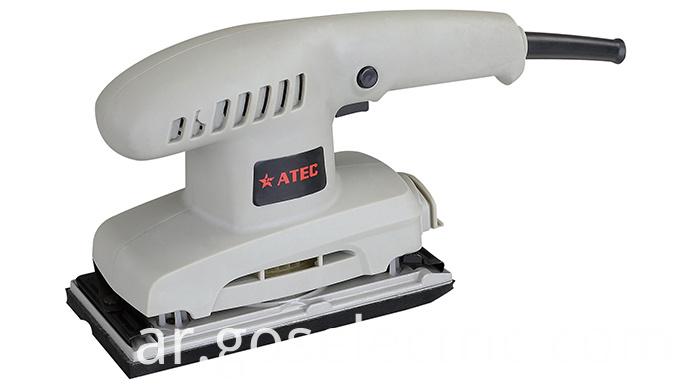 Atec 200W Wood Orbital Electric Sander (AT5180)