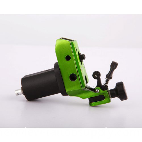 High Quality Bizarre Stigma Rotary Tattoo Machine