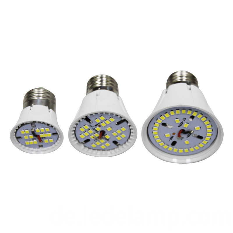 A65, 7W, LED Bulb. AC85-265, Bulb Light