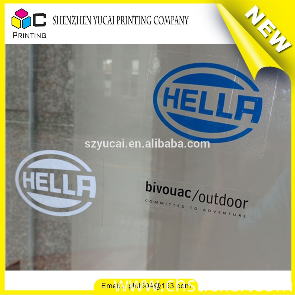 China advertising bannersbusiness cardsmagent sticker factory latest new model decoration window sticker for car magicingreecefo Choice Image