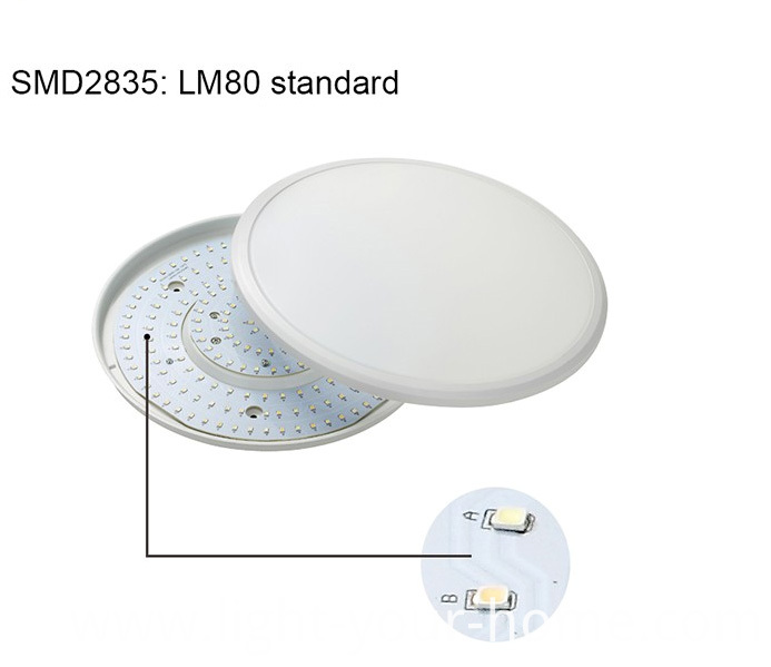 New Products LED Baby Room Ceiling Lights with for Indoor