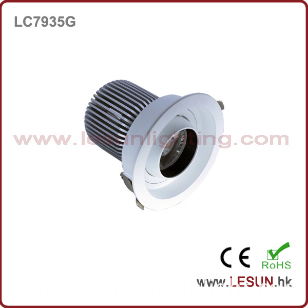 Hot Sales 32 W COB LED Ceiling Light LC7935g