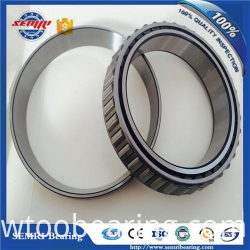 30340 Tapered Roller Bearings