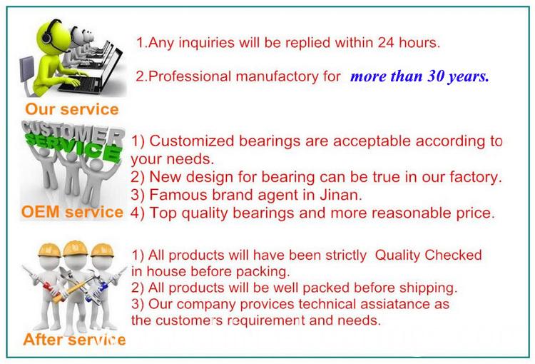 Original Japan NSK Koyo NTN Bearing Price List Catalogue Spherical Self-Aligning Roller Bearing 22205 22208 22210 22214 22218